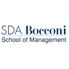 boconi-featured
